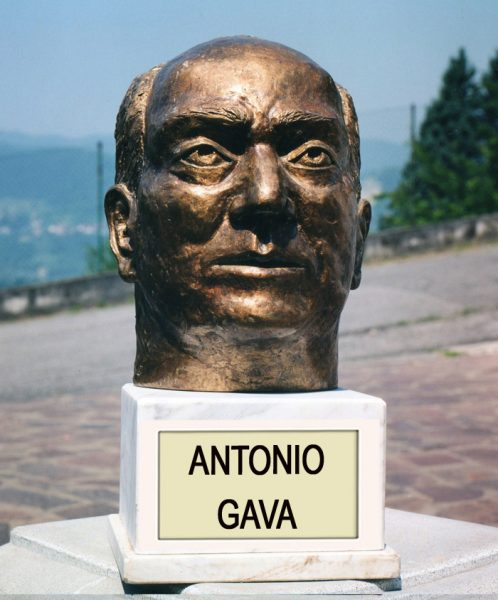 24 GAVA
