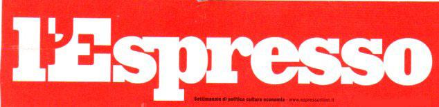ESPRESSO25-10-12001