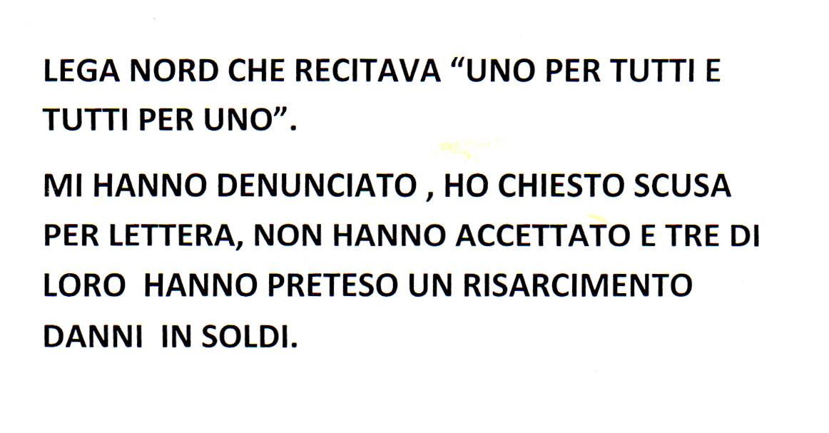 REATI_MARTINELLI2
