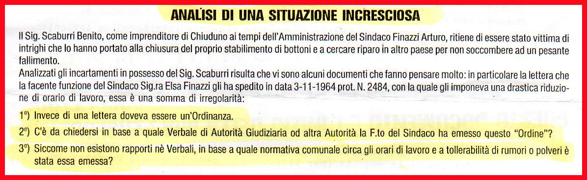 analisi_situazione_incresciosa3