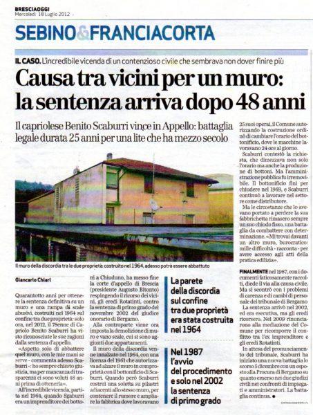 bresciaoggi18luglio2012004