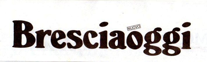 bresiaoggi18luglio2012001