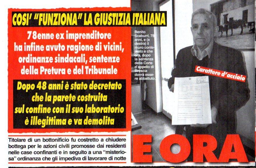 cronaca_vera22agosto2012001