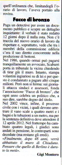 cronaca_vera22agosto2012004
