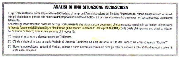 documento_elsa_finazzi001