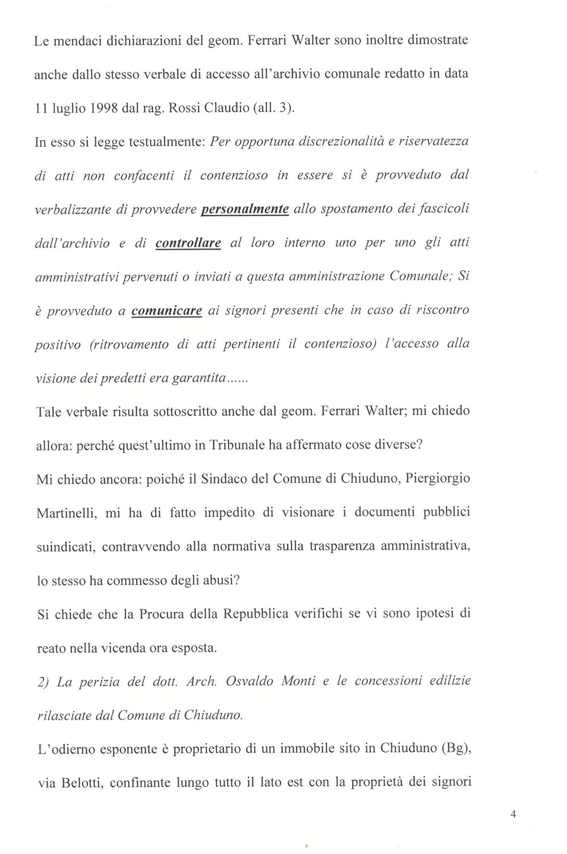 esposto4-8web