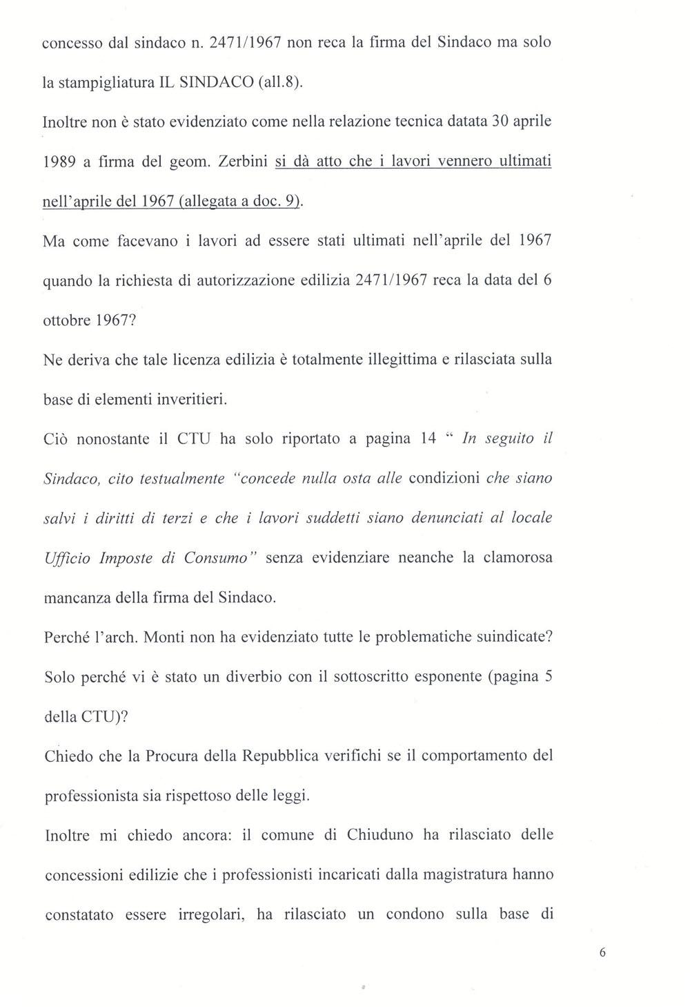 esposto6-8web