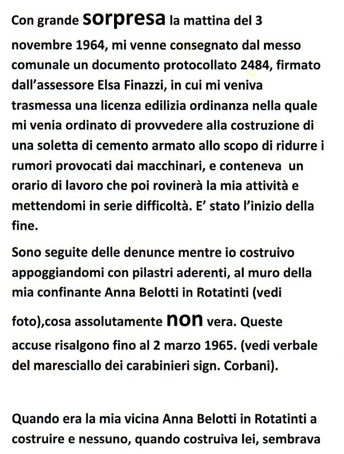 intoccabili005R