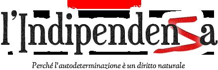 logo_indipendenza