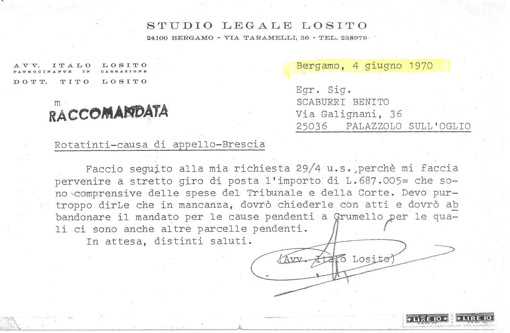 prima_lettera_losito