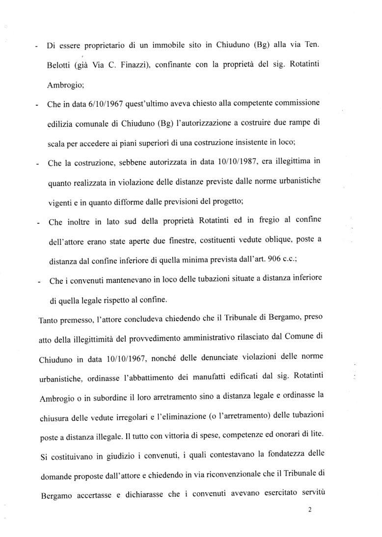 relazione_cospito002