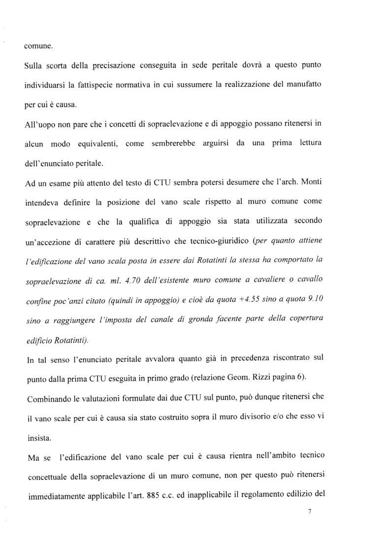 relazione_cospito007