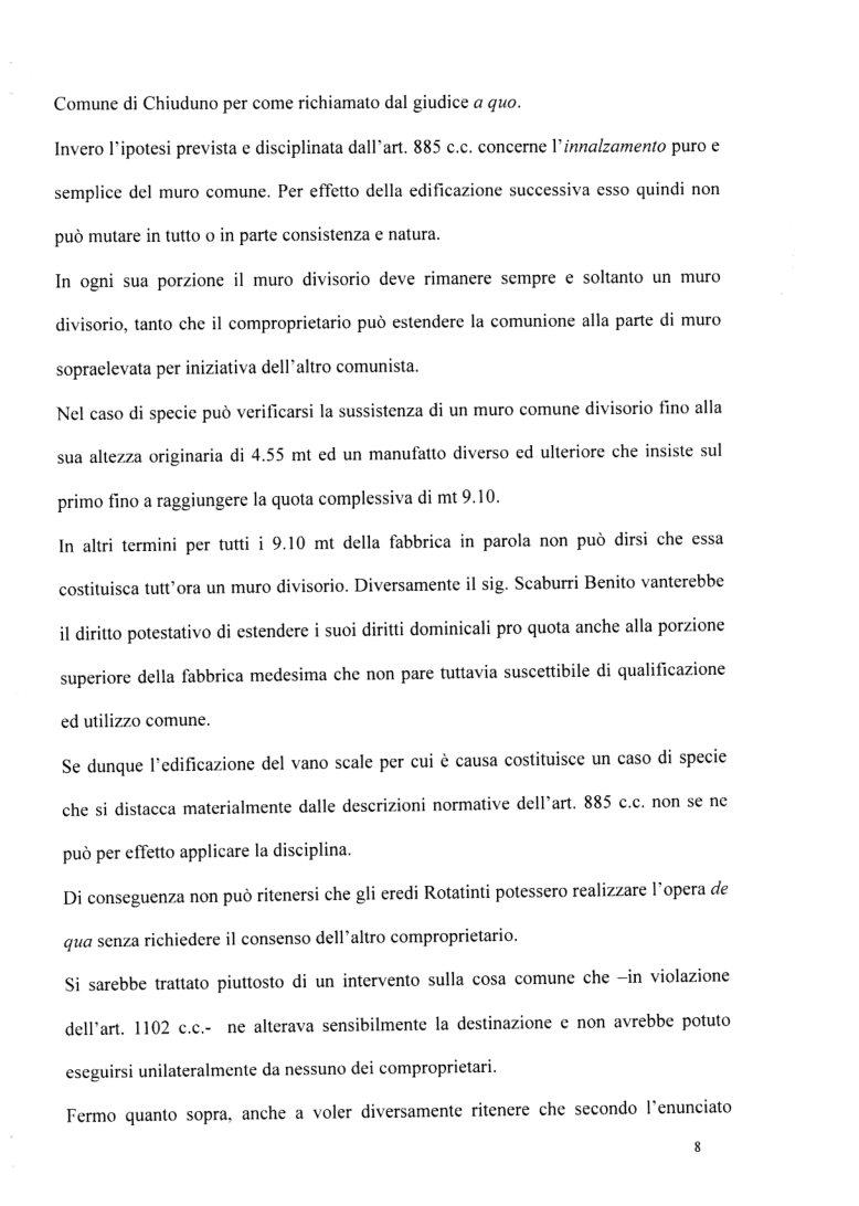 relazione_cospito008