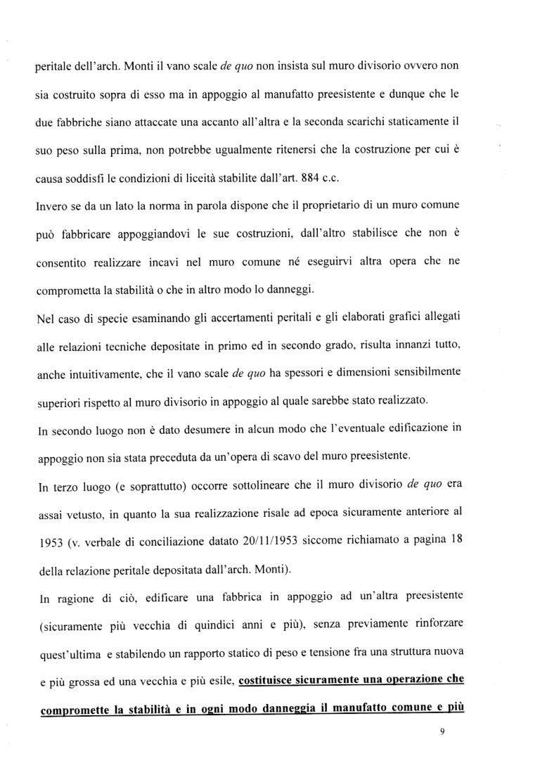 relazione_cospito009