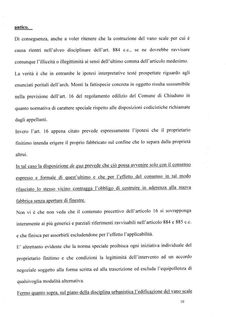 relazione_cospito010
