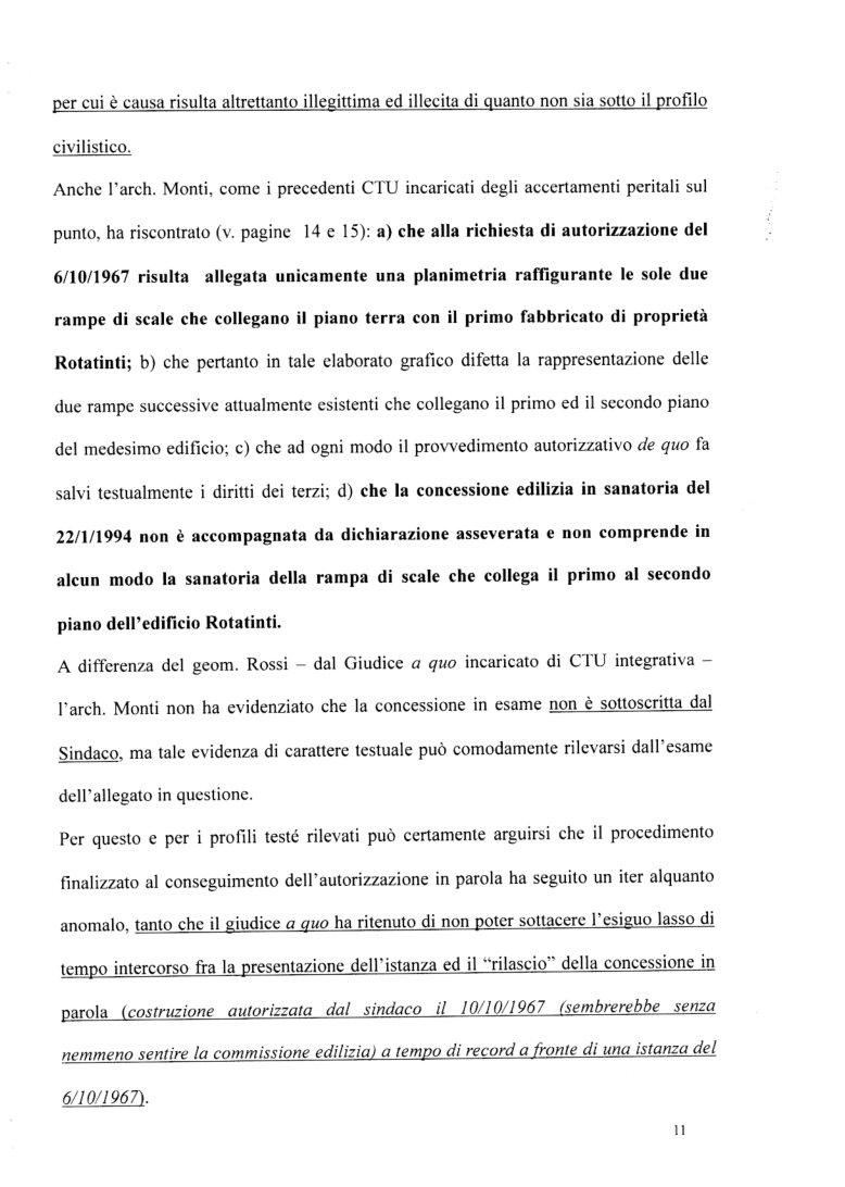relazione_cospito011