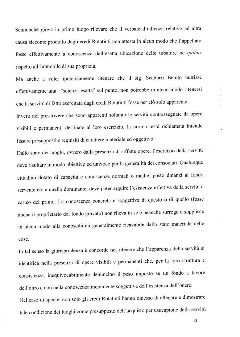 relazione_cospito013