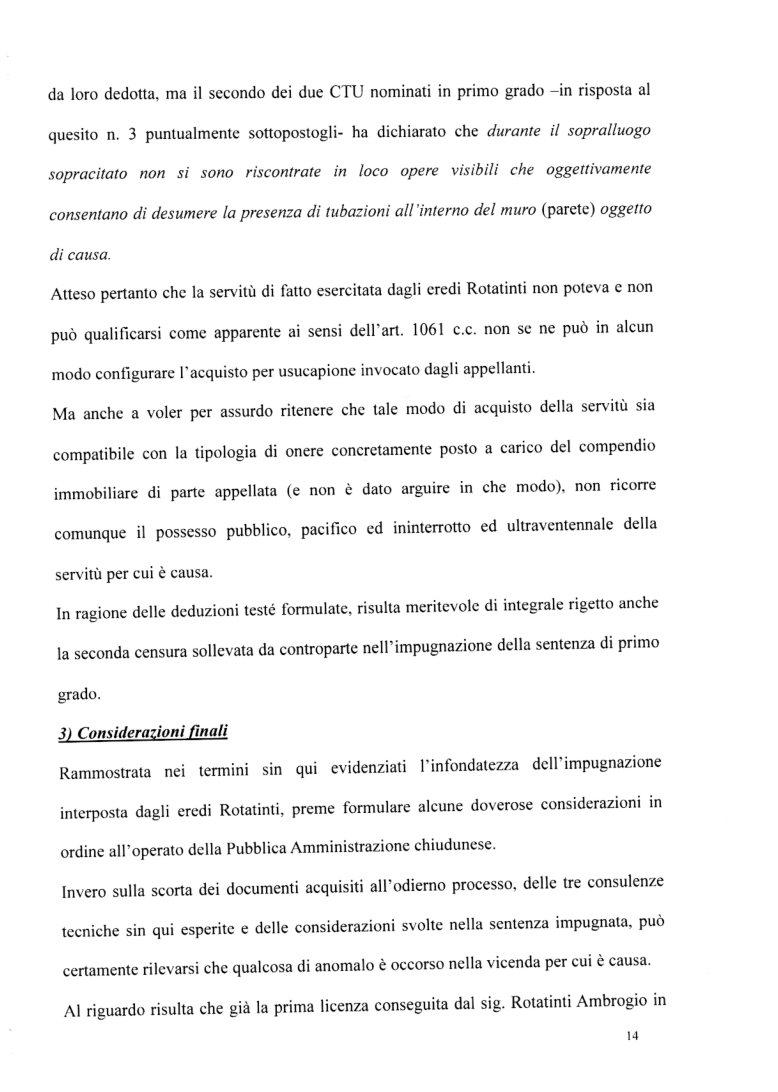 relazione_cospito014