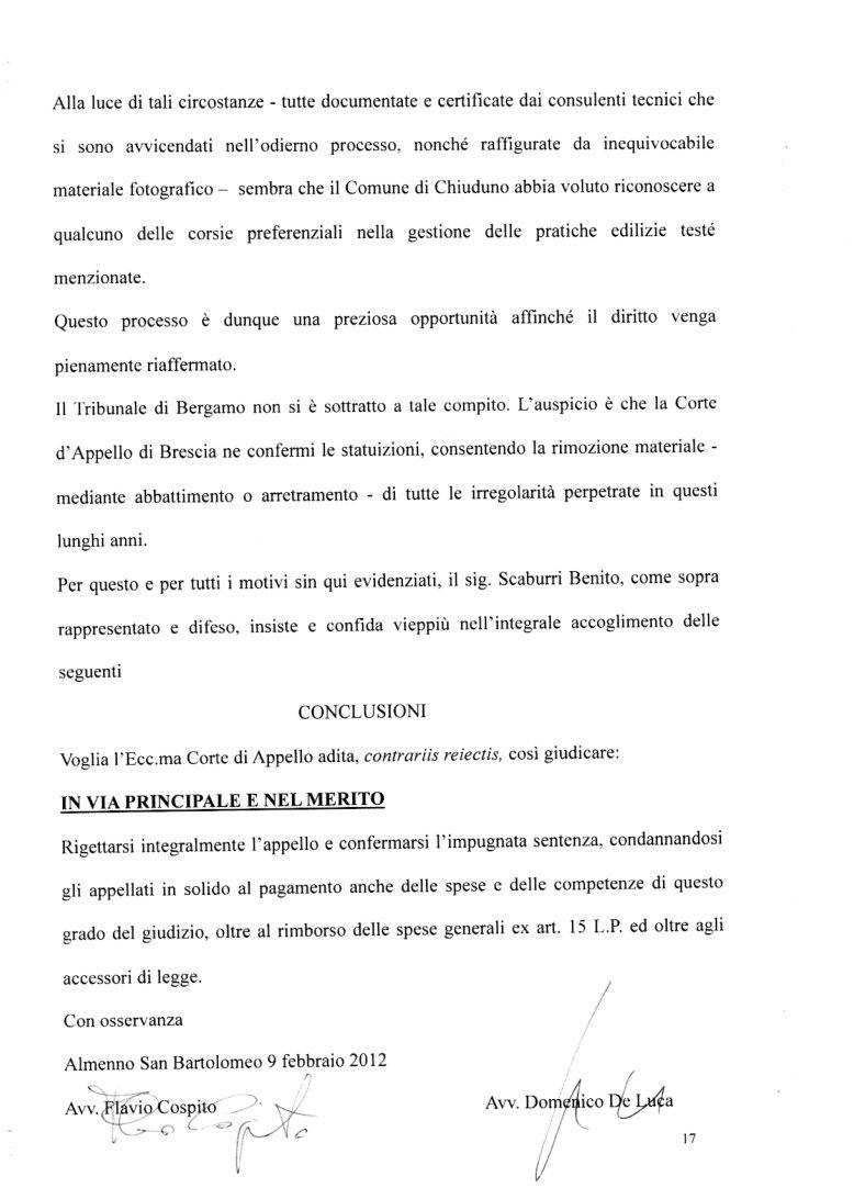 relazione_cospito017