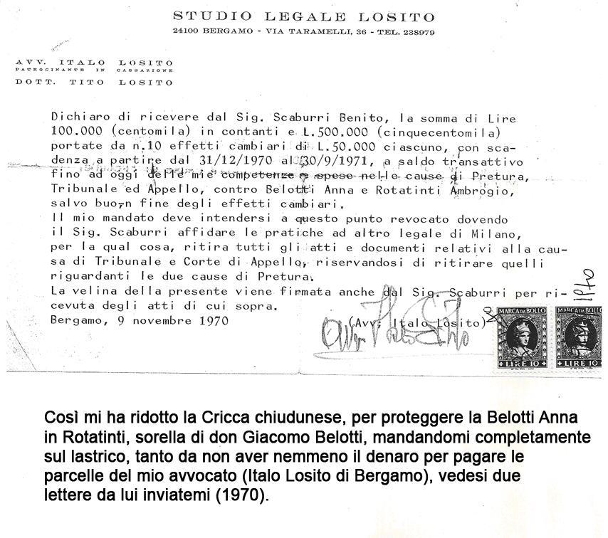 seconda_lettera_losito