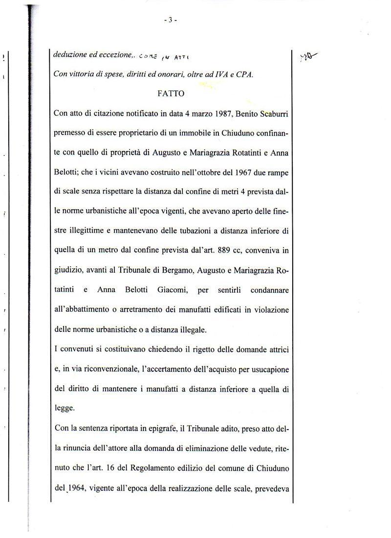 sentenza_IIgrado003_R