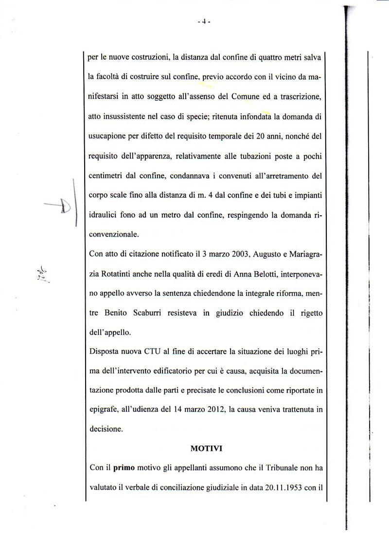 sentenza_IIgrado004_R