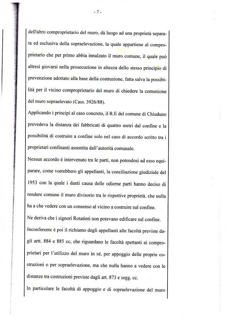sentenza_IIgrado007_R