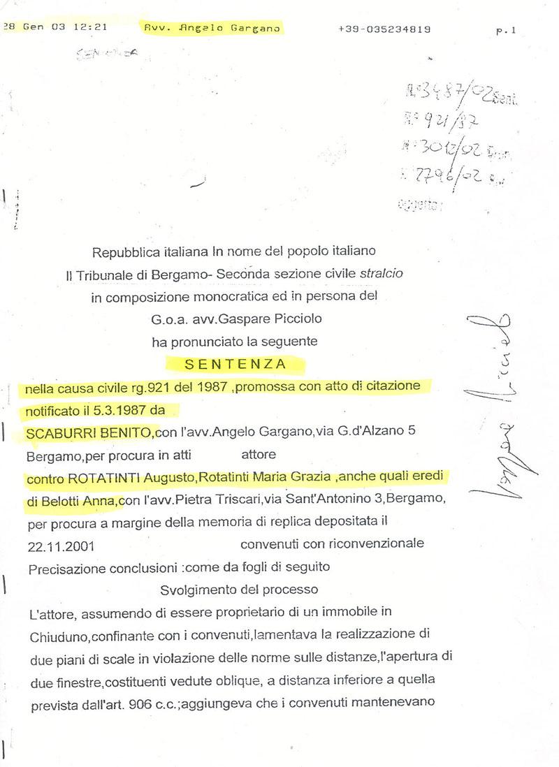 sentenza_p1