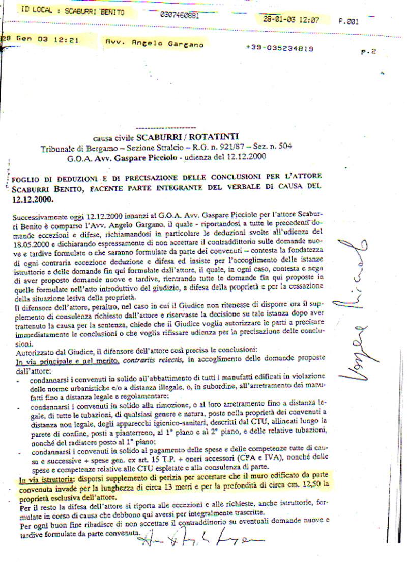 sentenza_p1a