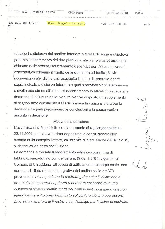 sentenza_p2