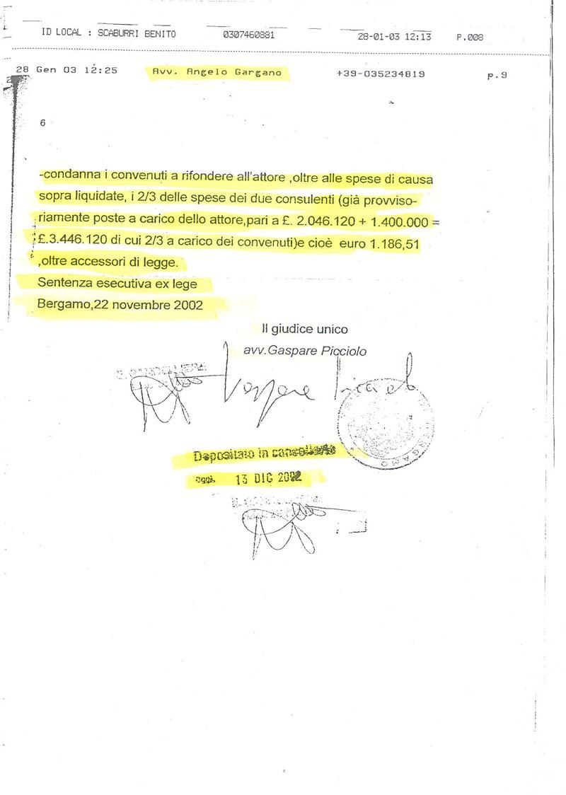 sentenza_p6