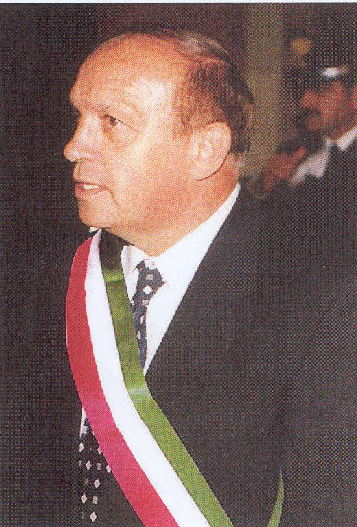sindaco_finazzi_web